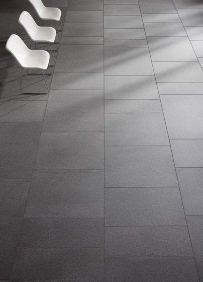Quartz® Floor tile by Mosa