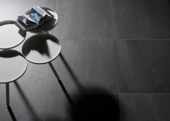 Terra Maestricht® Tile by Mosa