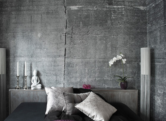 Concrete wall 28 by CONCRETE WALL