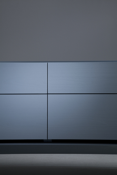 Sideboard 240 by böwer