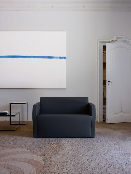 Simple Bridge | Sofa de Ligne Roset