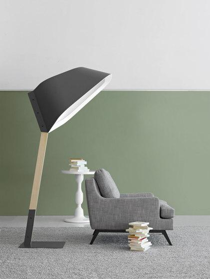 Belem | Armchair Complete Item by Ligne Roset