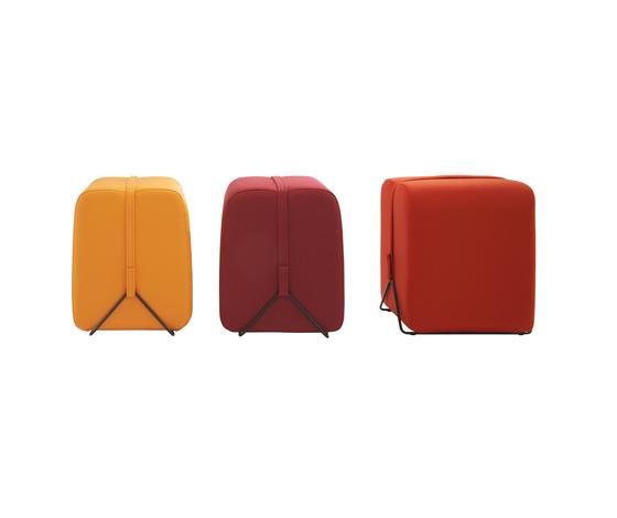 mobidec by ligne roset product. Black Bedroom Furniture Sets. Home Design Ideas