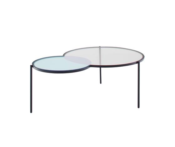 hues von ligne roset produkt. Black Bedroom Furniture Sets. Home Design Ideas