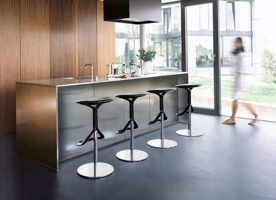 Lox Table de Walter Knoll