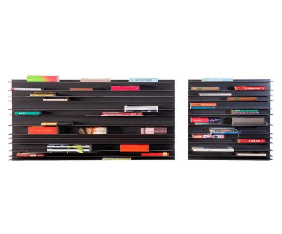 Paperback by spectrum meubelen