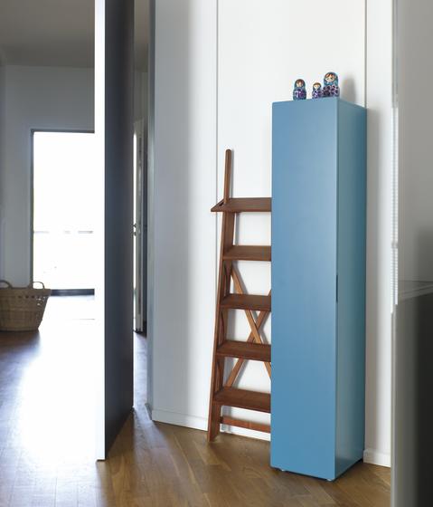 SET Garderobenschrank von Schönbuch