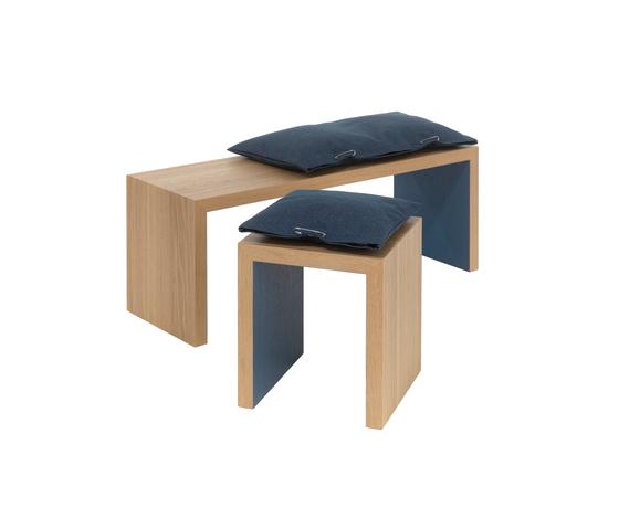 SEAT by Schönbuch