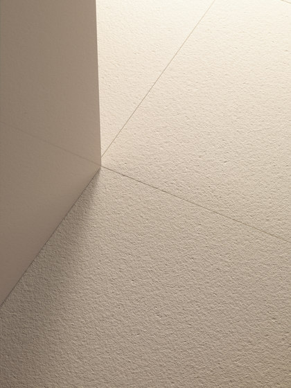 Architech Ash Grey bocciardato de Floor Gres by Florim
