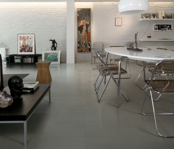 Architech Bone naturale von Floor Gres by Florim