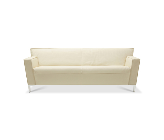 Nerida Sofa by Jori