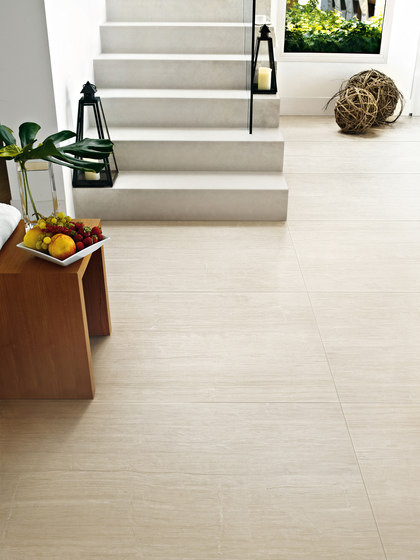 Geotech Geored strutturata by Floor Gres by Florim