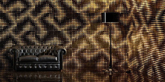 Luxury 2 de Lithos Design