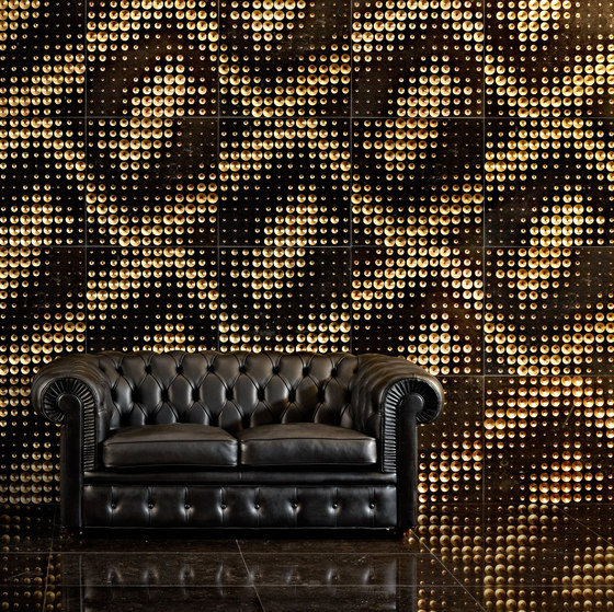 Luxury | Luxury 5 by Lithos Design