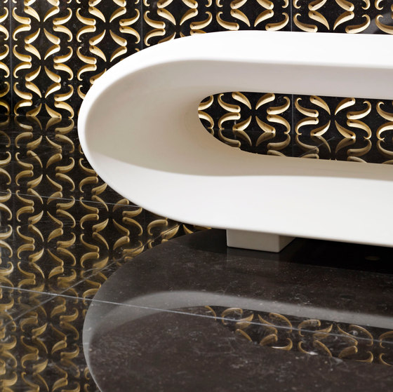 Luxury | Luxury 2 by Lithos Design