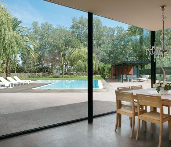 bluetech de refin concept carreau de sol style carreau. Black Bedroom Furniture Sets. Home Design Ideas