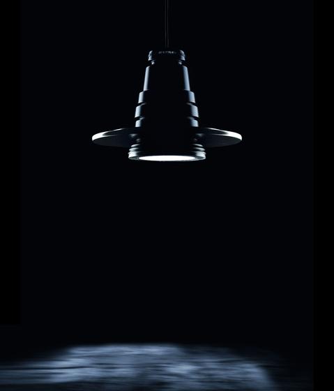 Tool Table lamp de Foscarini