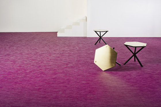 Artisan Clay by Bolon
