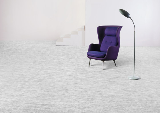 Artisan Planks Clay by Bolon