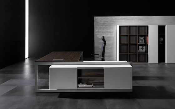 Vektor executive by Forma 5