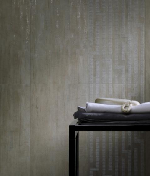 Artech skin de refin greca bianco carreau produit for Artech carrelage
