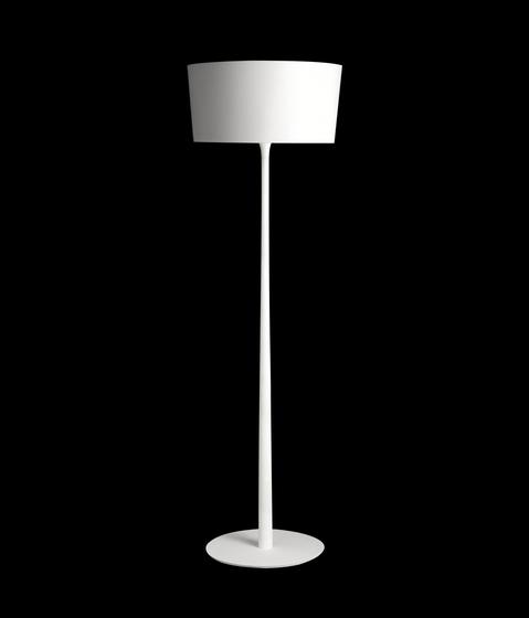 dot M-2907X lámpara de mesa de Estiluz