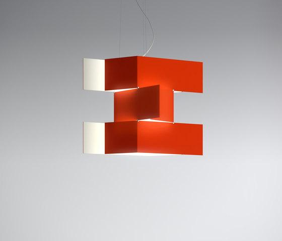 shadow T-2935 pendant by Estiluz