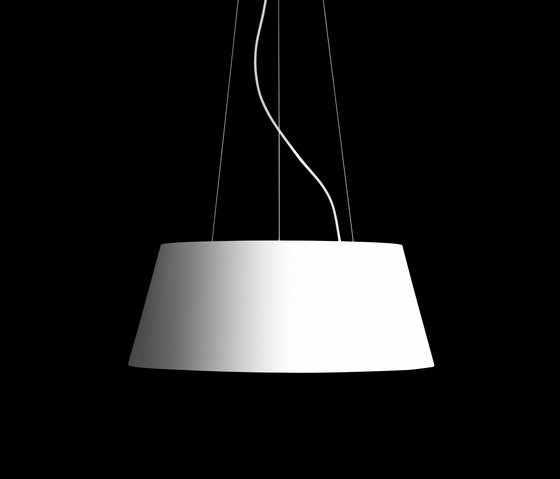 poulpe M-2947 table lamp by Estiluz