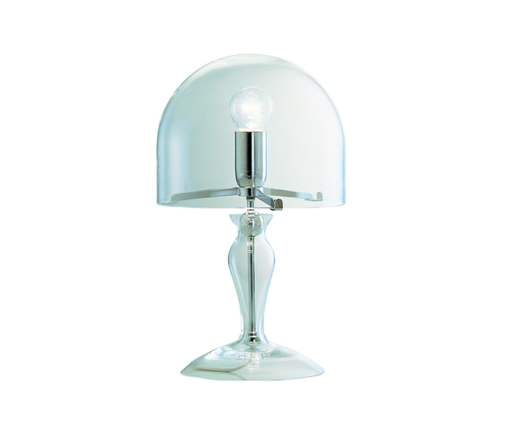 table lamp, table lights, contemporary, transitional table lamps
