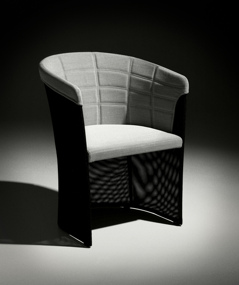 Club by OFFECCT