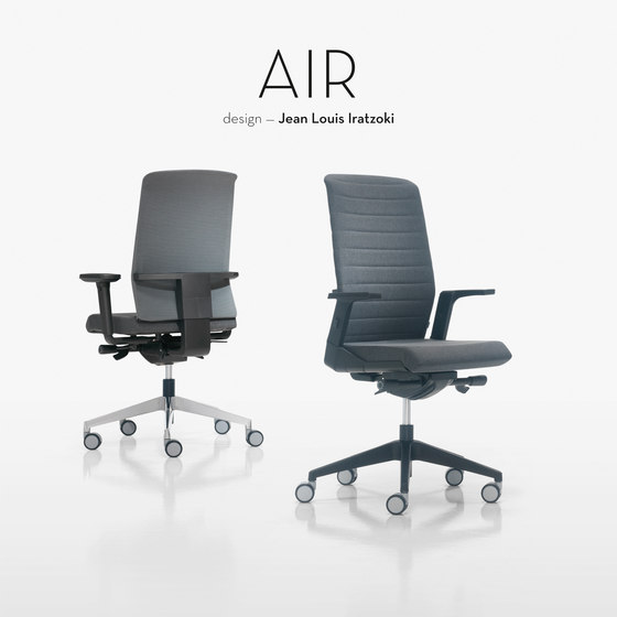 Air by Inclass