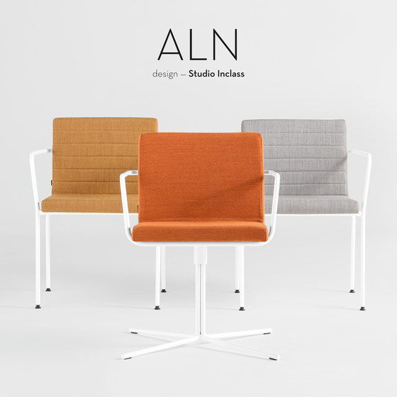 Aln by Inclass