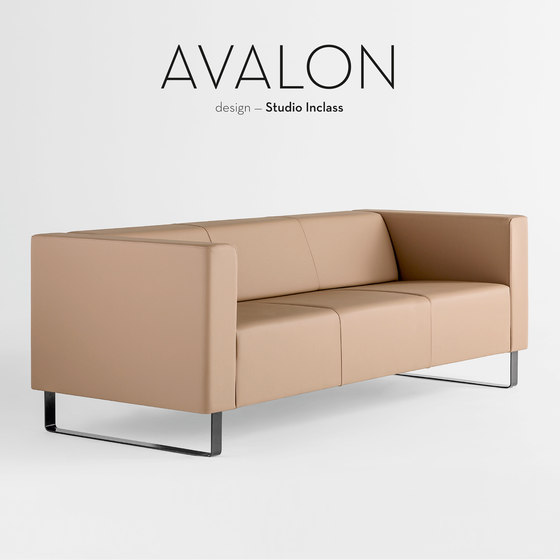 Avalon de Inclass