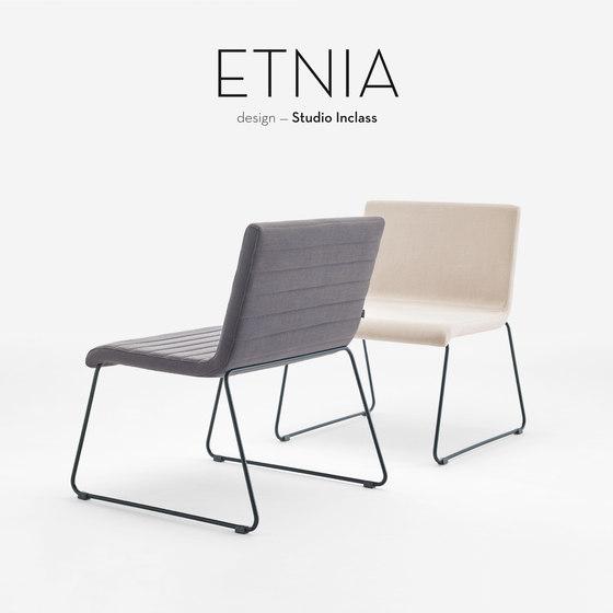 Etnia by Inclass