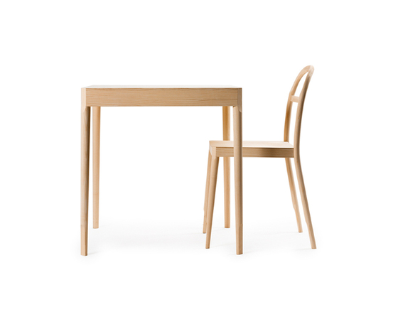 Österlen Chair by Gärsnäs