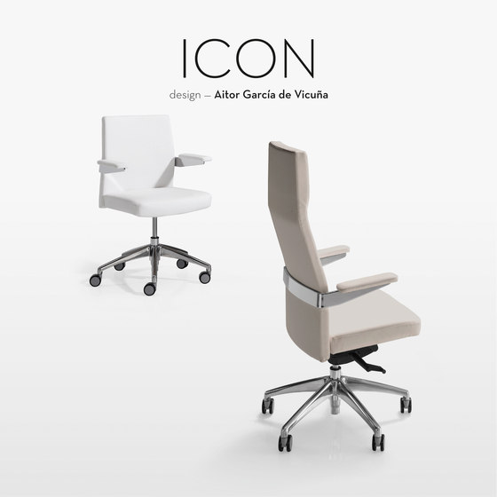 Icon by Inclass