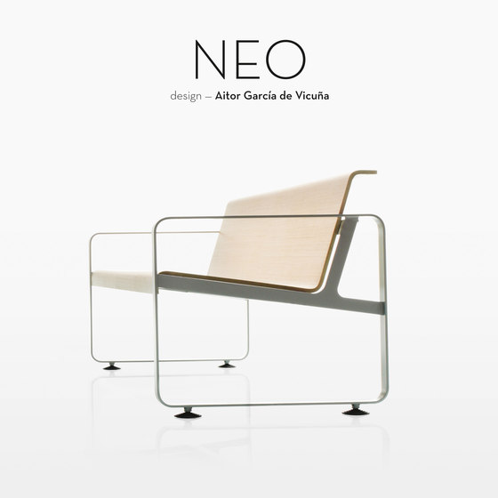 Neos by Inclass