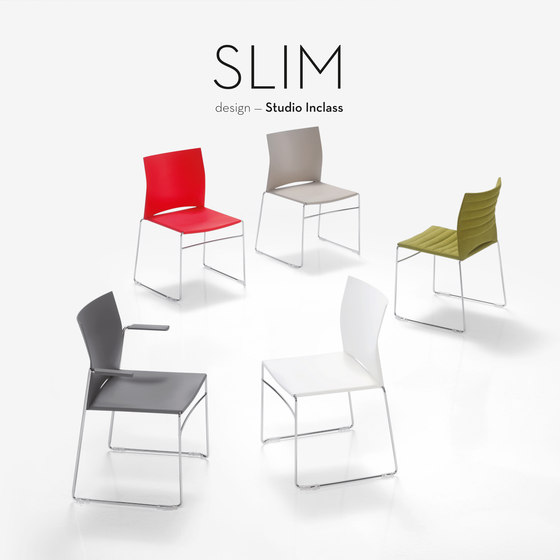 Slim by Inclass
