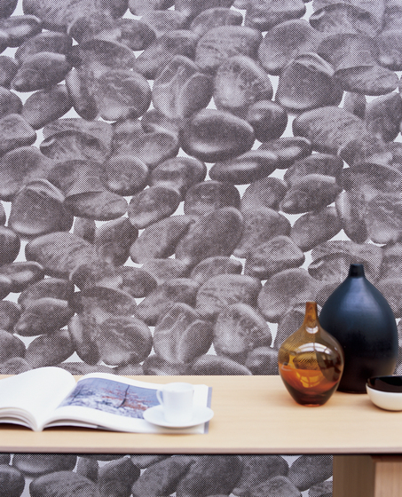 Luxury Walls | Stone RM 530 10 by Elitis