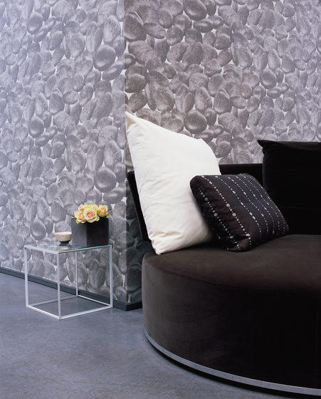Luxury Walls | Stone RM 530 10 von Elitis