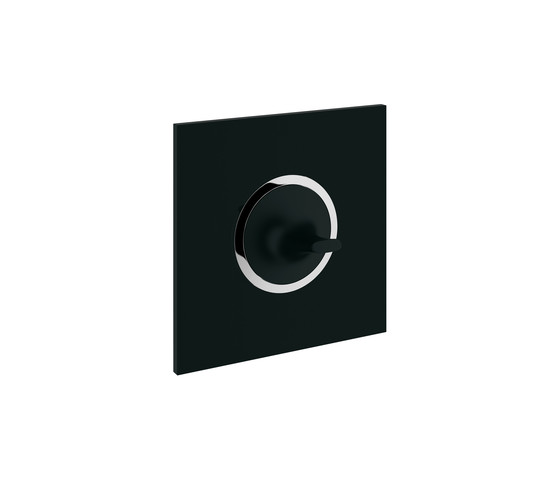 GROHE Ondus® Digitecture Standard Glass Module Size III by GROHE