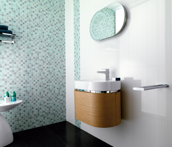 Lux by Porcelanosa