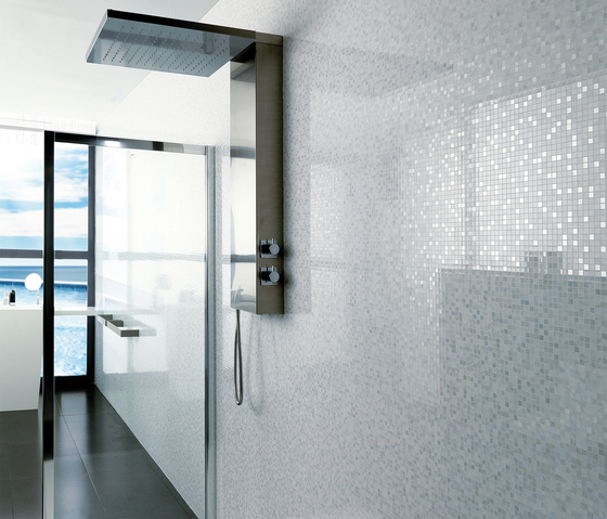Nacare Blanco by Porcelanosa