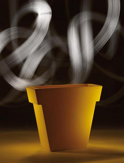 Il Vaso Light by Slide