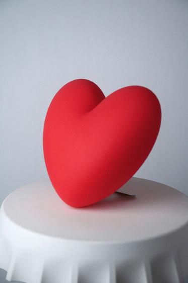 Love di Slide