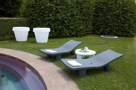 Low Lita Lounge de Slide