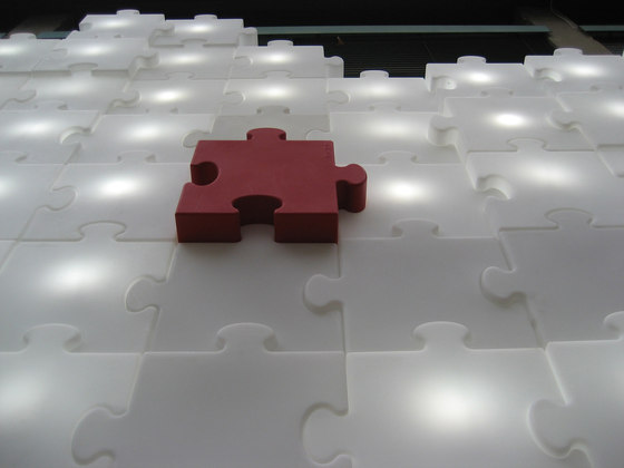 Puzzle by Slide