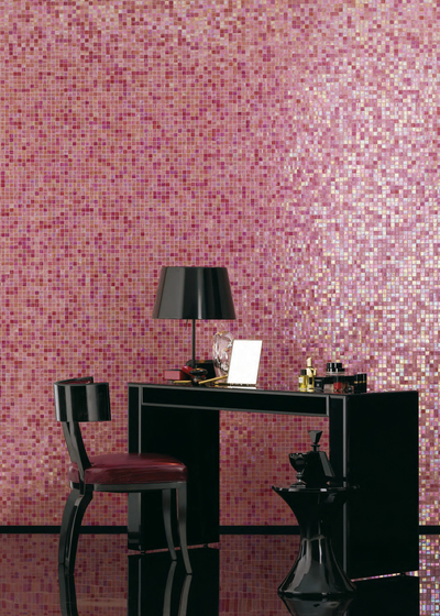 Rose Collection | Rossella di Bisazza