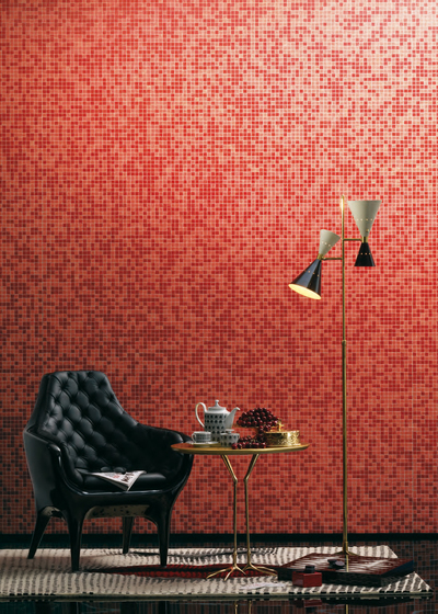 Rose Collection | Silvia by Bisazza