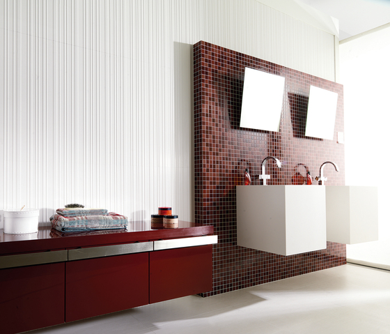 Street by Porcelanosa